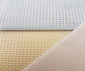 Sew It All - The world's largest range of needlework fabrics