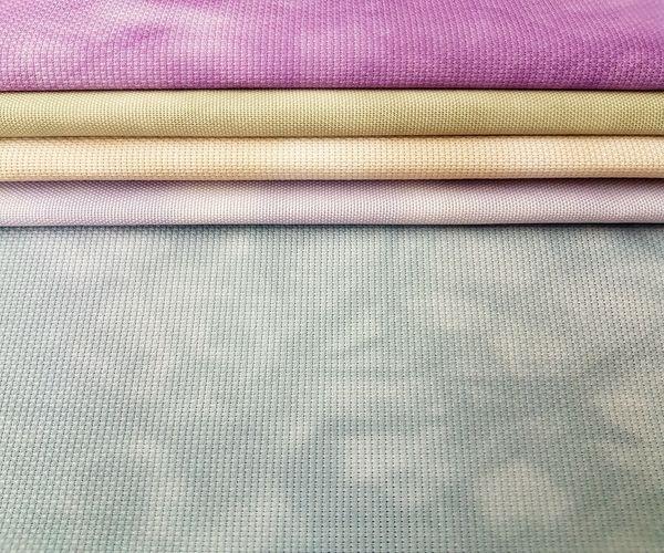 Aida Fabrics - Sew It All